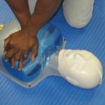 Secourisme Réanimation Cardio Respiratoire